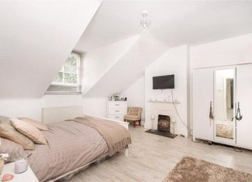 Thumbnail 3 bed flat to rent in Terrapin Road, London
