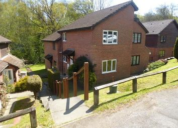 Thumbnail 2 bed property to rent in Green Way, Tunbridge Wells