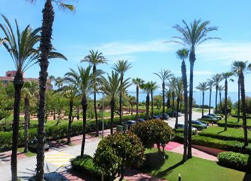 Thumbnail 3 bed apartment for sale in 3 Bedroom Apartment, Apartamentos Playa, Andalucia, Spain
