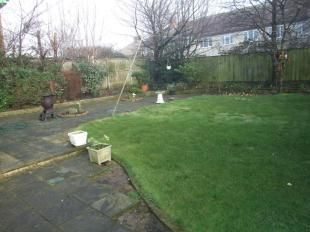 Tuesday, 14th February 2012