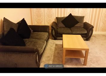 Thumbnail 2 bed flat to rent in Ferry Road, Glasgow