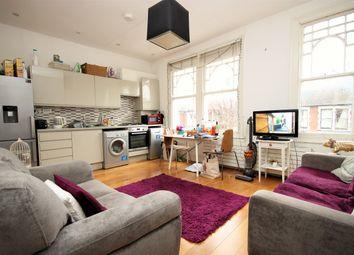 Thumbnail 4 bed duplex to rent in Harberton Road, Highgate