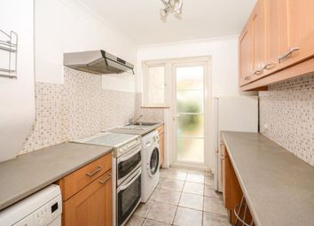 Thumbnail 3 bed property to rent in Hillcross Avenue, Morden