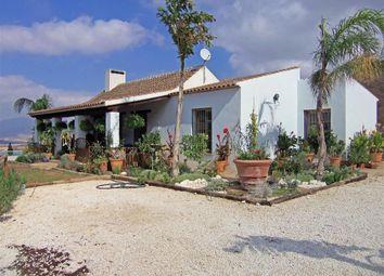 Thumbnail 3 bed villa for sale in Alora, Costa Del Sol, Spain