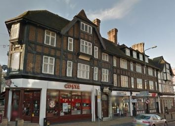 Thumbnail 2 bed flat to rent in Market Square, Bromley