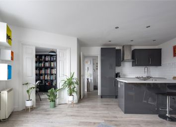 Pickering Close, London E9. 2 bed flat for sale