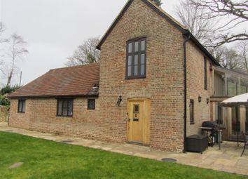 Thumbnail 3 bed detached house to rent in Withyham, Hartfield