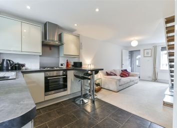 Thumbnail 2 bedroom property for sale in Parthia Close, Tadworth