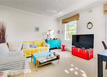 1 bed property for sale in Shirland Road, London W9