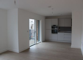 Thumbnail 1 bed flat to rent in Dove Apartments, Colindale