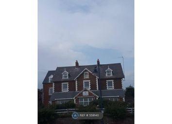 Thumbnail Room to rent in Undercliff Road East, Felixstowe