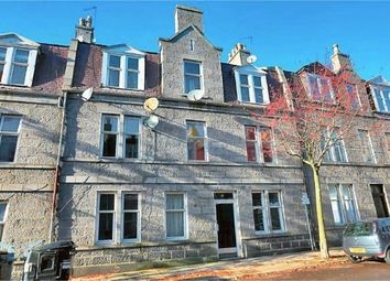 1 bed flat for sale in Wallfield Crescent, Aberdeen AB25