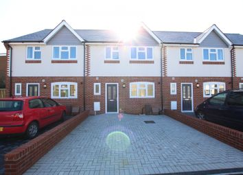 Thumbnail 3 bed property to rent in Clifton Road, Bognor Regis