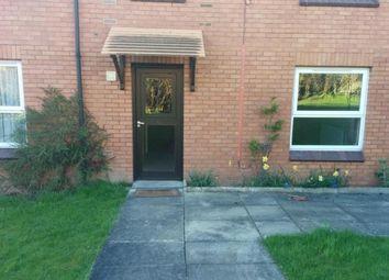 Thumbnail Studio to rent in Memorial Drive, Meanwood, Leeds