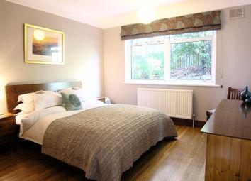 Thumbnail 2 bedroom flat to rent in Bramshill Gardens, London