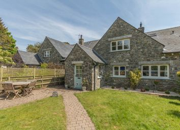 5 bed barn conversion for sale in Dove Stone Cottage, Low Meadow, Old Hutton LA8