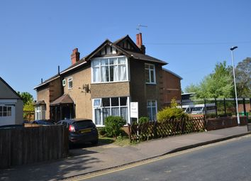 Thumbnail 3 bed detached house to rent in Granville Street, Peterborough