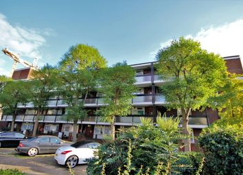 Thumbnail 1 bedroom flat for sale in Manchester Road, Canary Wharf