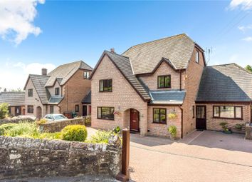 Thumbnail 7 bed detached house for sale in Awre Road, Blakeney, Gloucestershire