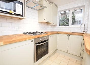 Thumbnail Terraced house to rent in Riverside Court, Red Lane, Tewkesbury, Gloucestershire