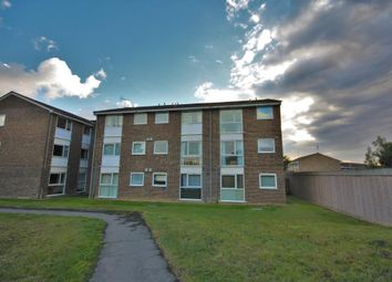 Thumbnail 1 bedroom flat for sale in Cornflower Drive, Springfield, Chelmsford