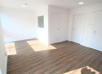 Thumbnail Land to rent in Pemros Road, St. Budeaux, Plymouth