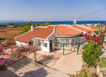 Thumbnail Bungalow for sale in Argaka, Polis, Cy