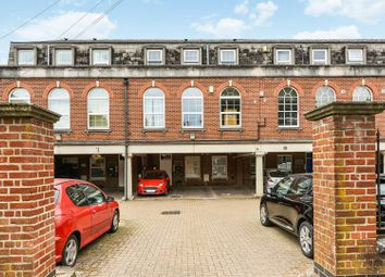 Thumbnail 2 bed flat for sale in East Street, Andover