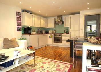 Thumbnail 2 bed flat to rent in Chicksand Street, Spitalfields