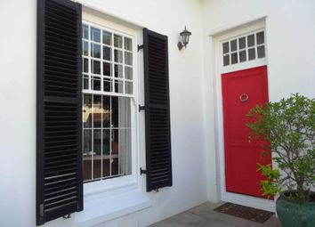 Thumbnail 3 bed detached house for sale in Palmyra Rd, Cape Town, South Africa