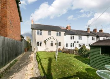 Thumbnail 2 bed property for sale in Holybourne, Alton, Hampshire