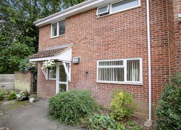 Thumbnail 3 bed property for sale in Brocksparkwood, Brentwood
