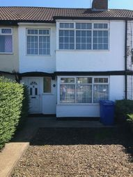Thumbnail 3 bed property for sale in New Road, Hedon, Hull