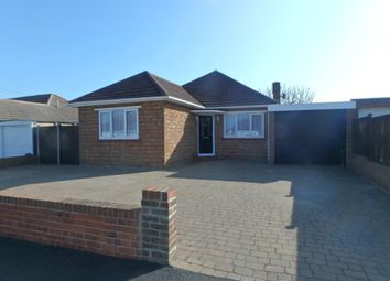 Thumbnail 3 bed semi-detached bungalow to rent in Orchard Drive, Meopham, Gravesend