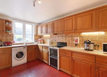 Thumbnail 5 bed flat for sale in Lockwood Square, London