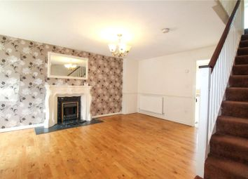 Thumbnail 3 bed end terrace house for sale in Odell Close, Barking, Essex
