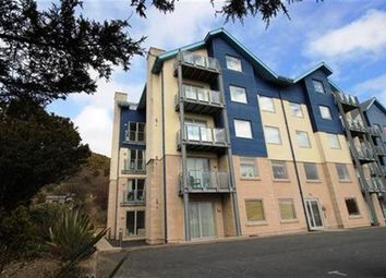 Thumbnail 3 bed property to rent in Parc Y Bryn, Aberystwyth