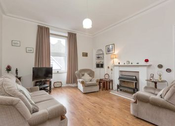 Thumbnail 2 bed flat for sale in 8/4 (1F2) Mentone Avenue, Edinburgh