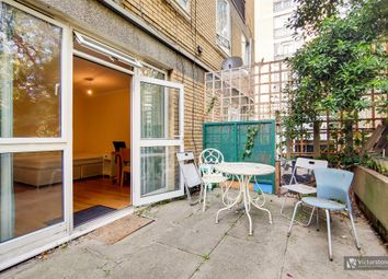 4 bed maisonette to rent in Darfield, Bayham Street, Camden NW1