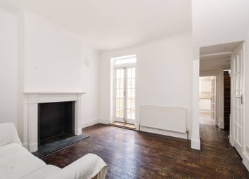 Thumbnail 2 bed flat for sale in Ellora Road, Streatham Common, London