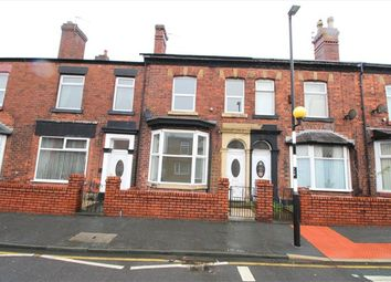 Thumbnail Property for sale in Bolton Road, Chorley