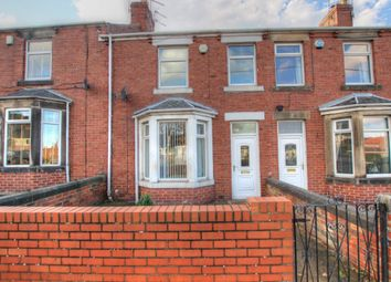 Thumbnail 3 bed property to rent in Ivy Terrace, Langley Park, Durham