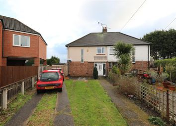 3 bed semi-detached house for sale in Silverdale Road, Hull HU6