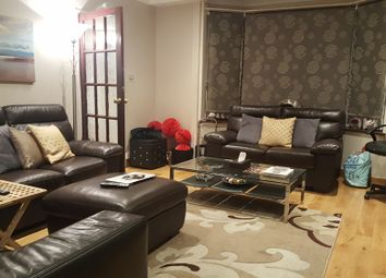 Thumbnail 3 bed semi-detached house to rent in Layfield Crescent, Hendon