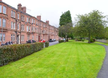 Thumbnail 2 bed flat for sale in Gavinburn Street, Old Kilpatrick, Glasgow