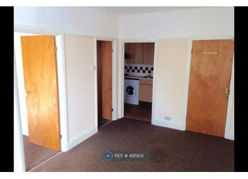 Thumbnail 1 bed flat to rent in Timperley, Altrincham