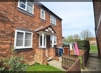 Thumbnail 2 bed flat to rent in High Trees Mount, Church Street, Sutton