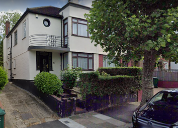 Thumbnail 4 bed semi-detached house to rent in Grosvenor Road, London