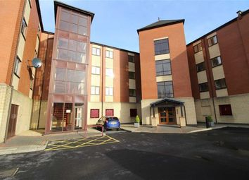 Thumbnail 2 bedroom flat to rent in Navigation Way, Ashton-On-Ribble, Preston