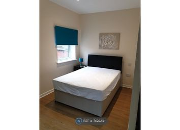 1 bed flat to rent in Derby, Derby DE1